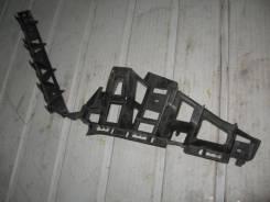 Направляющая заднего бампера правая Opel Astra H GTC 3 двери