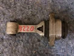 Опора двигателя задняя Kia RIO 2012 (Опора двигателя задняя) [219501R000]