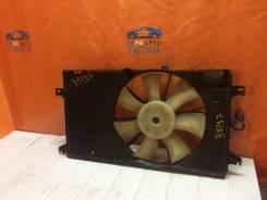Вентилятор радиатора Mazda 5 CR 2005-2010 (Вентилятор радиатора) [LFB715025C]
