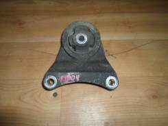 Опора заднего редуктора правая Toyota RAV 4 2008 (Опора заднего редуктора) [5238042110]