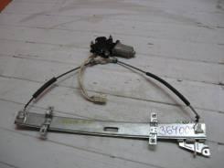 Стеклоподъемник электрический передний правый Suzuki Grand Vitara 1998-2005 (Стеклоподъемник электр. передний правый) [0620401511]