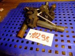 Катушка зажигания Honda Civic 5D 2006-2012 (Катушка зажигания) [ST30521PWA003]
