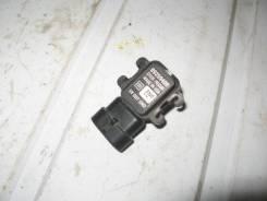 Датчик абсолютного давления Chevrolet Tahoe 840 (Датчик абсолютного давления) [09359409]