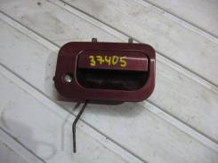 Ручка двери багажника Chery Tiggo T11 2005-2015 Chery Tiggo (T11) 2005-2015