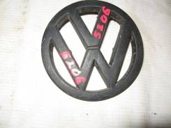 Эмблема VW Transporter T4 1991-1996 VW Transporter T4 1991-1996