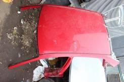Крыша Ford Focus I USA 1998-2004 (Крыша)