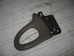 Ручка внутренняя правая Chevrolet Tahoe 840 (Ручка двери внутренняя правая) [15048750]