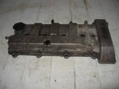 Крышка головки блока Mazda 626 Capella GF (Крышка головки блока (клапанная))