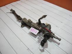Колонка рулевая для Kia Cerato 2009-2013 (Колонка рулевая) [563101M100]
