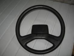 Рулевое колесо Renault 19
