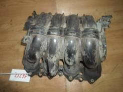 Коллектор впускной Peugeot 206 2008 (Коллектор впускной) [9635885080]