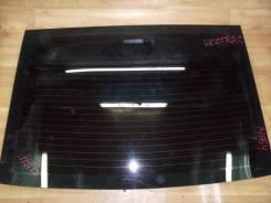 Стекло заднее Opel Vectra C 2002-2008 (Стекло заднее) [5161416]