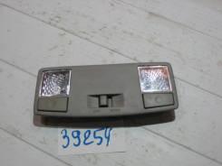 Плафон салонный Mazda 3 (BK) 2002-2009 (Плафон салонный) [GJ6A6997077]