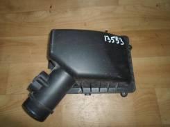 Крышка корпуса воздушного фильтра Chevrolet Aveo T250 2008 (Корпус воздушного фильтра) [96536695]