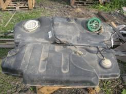 Бак топливный Audi A6 [C6,4F] 2004-2011 (Бак топливный) [4F0201060AC]