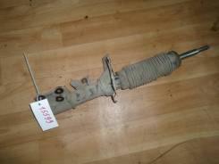 Амортизатор передний правый Kia Picanto 2004-2011 (Амортизатор передний правый) [5466007100]