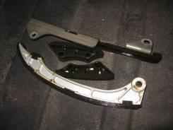 Успокоитель цепи (комплект) Lexus RX450H 3.5 (Успокоитель цепи ГРМ) [1356136010]