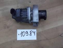 Клапан рециркуляции выхлопных газов Chevrolet Captiva C140 2011-2016 (Клапан рециркуляции выхлопных газов) [96868923]