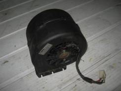 Моторчик отопителя Газ 31105 Gaz 31105