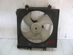 Вентилятор радиатора Subaru Legacy Outback (B13) 2003-2009 (Вентилятор радиатора) [45121AG000]