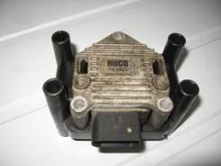 Катушка зажигания Skoda Octavia 1997-2000 (Катушка зажигания) [06B905106A]