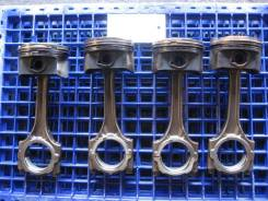 Поршень с шатуном Lifan X60 2012 > Lifan X60 2012>