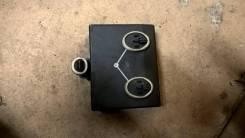 Блок управления двери Audi A4 B8 2007-2015 (Блок управления двери) [8K0959795]