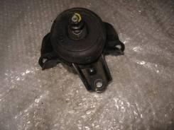 Опора двигателя правая Hyundai Solaris (Опора двигателя правая) [218101R000]