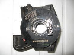 Механизм подрулевой для SRS (ленточный) Ford Fusion 2002-2012 (Механизм подрулевой для SRS (ленточный)) [2S6T14A664AB]