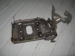 Подставка акб Opel Agila A (Крепление аккумулятора) [9198752]