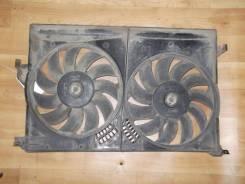 Вентилятор радиатора для Opel Vectra C 2002-2008 (Вентилятор радиатора) [24410989]