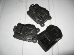 Моторчик заслонки отопителя Ford C-Max (Моторчик заслонки отопителя) [1144030]