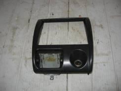 Накладка торпедо Mazda 626 Capella GF (Накладка (кузов внутри)) [GE8K55210B]