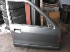 Дверь передняя правая Renault R19 Renault R19 1988-1992