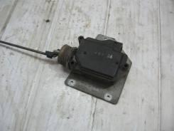 Активатор замка багажника Range Rover II (Активатор замка багажника) [ASR2656]