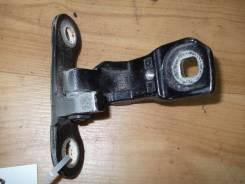 Петля двери задней левой нижняя Opel Vectra C 2002 (Петля двери задней левой нижняя) [0130073]