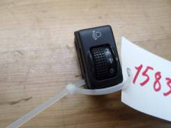Кнопка корректора фар Nissan Tiida (Кнопка корректора фар) [25190EM30A]