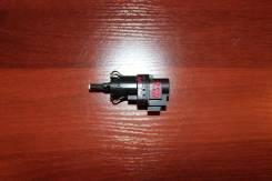 Датчик включения стопсигнала Ford Mondeo 4 (Датчик включения стопсигнала) [3M5T13480AC]