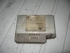 Блок управления ABS Saab 9000CD 1989-1994 SAAB 9000CD 1989-1994