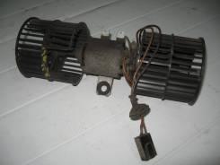 Моторчик отопителя Skoda Felicia 1998-2001 (Моторчик отопителя)