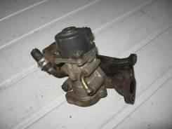 Клапан рециркуляции выхлопных газов Mitsubishi Carisma DA (Клапан рециркуляции выхлопных газов) [MD349472]