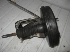 Усилитель тормозов вакуумный Opel Vectra A 1988-2995 (Усилитель тормозов вакуумный) [3488531]