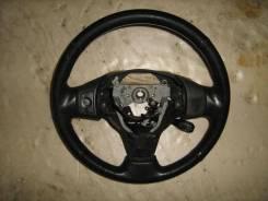 Рулевое колесо Toyota RAV 4 2008 (Рулевое колесо для AIR BAG (без AIR BAG)) [4510042151B0]