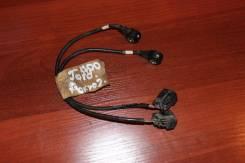 Датчик детонации Ford Focus II 2005-2011 (Датчик детонации) [98MF12A699BA]