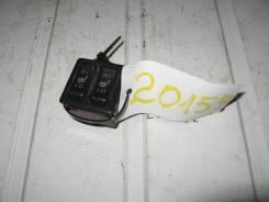 Кнопка обогрева сидений Mitsubishi Lanser CK (Кнопка обогрева сидений) [MB803872]