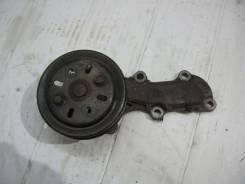 Помпа Nissan Almera N16 1.6 (Насос водяной (помпа)) [2101095F0A]