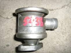 Клапан рециркуляции выхлопных газов Opel Vectra B 1995-2002 Opel Vectra B 1995-1999; Opel Vectra B 1999-2002