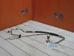 Трубка кондиционера для Kia,Hyundai Ceed 2012 (Трубка кондиционера) [97762-a6002]