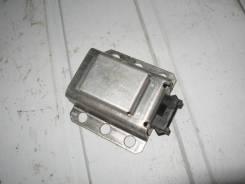 Резистор отопителя Saab 9000CD SAAB 9000CD 1989-1994
