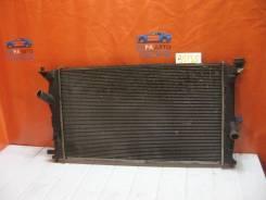 Радиатор основной Mazda 5 CR 2005-2010 (Радиатор основной) [4220007981]